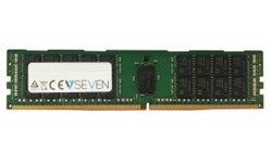 Videoseven 8GB DDR3-1600 CL11 kit