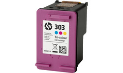 HP 303 Color