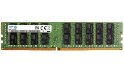 Samsung 16GB DDR4-2666 CL19 ECC