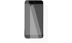 Otterbox Alpha Glass Samsung Galaxy S8