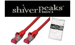Shiverpeaks BS75720-AR
