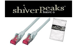 Shiverpeaks BS75720-AW