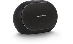 Harman Kardon Omni 50+ Black