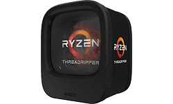 AMD Ryzen Threadripper 1900X Boxed