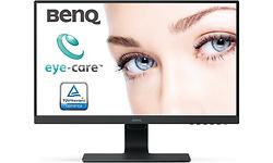 BenQ GW2480