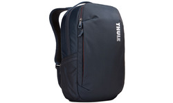 Thule Subterra Backpack 23L Blue