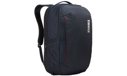 Thule Subterra Backpack 30L Blue