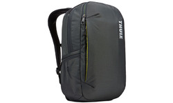 Thule Subterra Backpack 23L Black