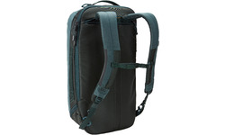 Thule Vea Backpack 21L Deep Teal