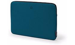 Dicota Slim Case Base 15.6 Blue