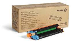 Xerox 108R01481 Cyan