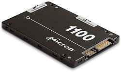 Micron 1100 512GB (SED)