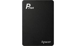 Apacer AS510S 64GB