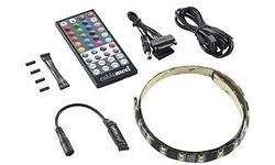CableMod CM-LED-60-D60RGBW-RK