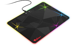 Genesis Boron 700 Lighting Mousepad