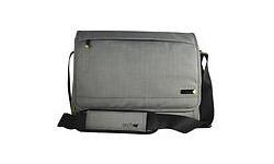 """Tech Air Messengerbag 15.6"""" Grey"""