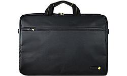 Tech Air Casual Classic Toploader 15.6 Black