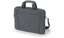 Dicota Slim Case Base 15.6 Grey