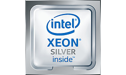 Intel Xeon Silver 4108 Boxed