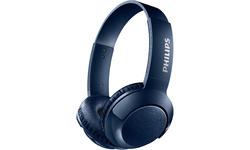 Philips SHB3075 Blue