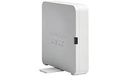 Cisco WAP125-E-K9