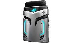 Asus RoG Strix Magnus Gaming