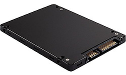 Micron 1100 256GB (SED)