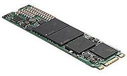 Micron 1100 256GB (M.2, SED)