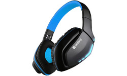 Sandberg Blue Storm Wireless