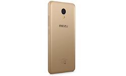 Meizu M5c 16GB Gold