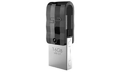 Silicon Power Mobile C31 16GB