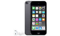 Apple iPod Touch V6 128GB Grey