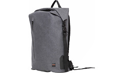 Knomo Henley Cronwell Backpack 15.6' Grey