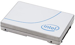 Intel DC P4600 3.2TB