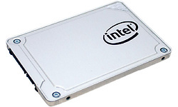 Intel 545s 128GB