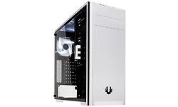 Bitfenix Nova TG Window White
