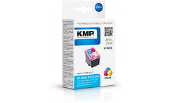 KMP H168CX Color