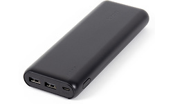 Anker PowerCore 15600 Black