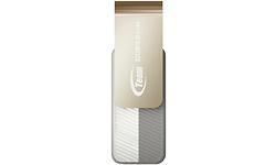 Team C143 32GB White