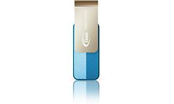 Team C143 16GB Blue