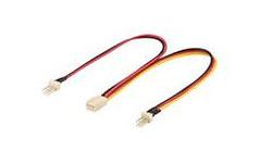 MicroConnect PI05063