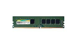 Silicon Power 8GB DDR4-2400 CL17 kit