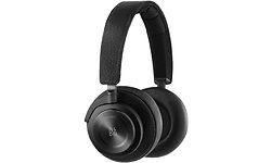 Bang & Olufsen BeoPlay H7 Over-Ear Black