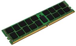 Kingston Server Premier 16GB DDR4-2666 CL19 DR x8 ECC Registered