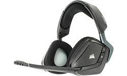 Corsair Gaming Void Pro RGB Wireless Dolby 7.1 Black