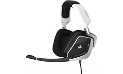 Corsair Gaming Void Pro RGB USB White