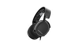 SteelSeries Arctis 3 Grey