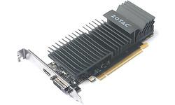 Zotac GeForce GT 1030 Zone Edition 2GB