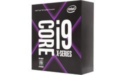 Intel Core i9 7920X Boxed