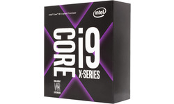 Intel Core i9 7940X Boxed